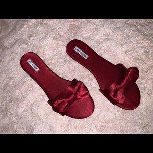 97bf9e679d Women Stash Shoes on Poshmark